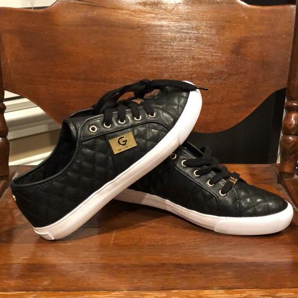 Brand New Guess Tennis Shoe | Poshmark